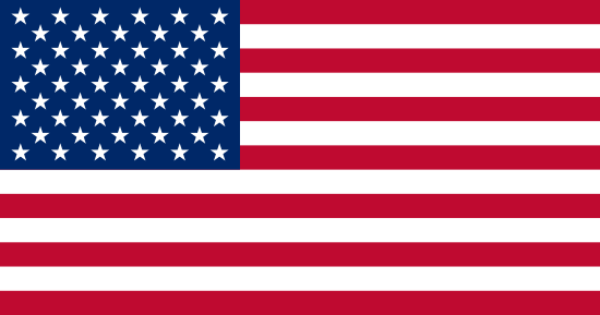 ქვეყნის დროშა